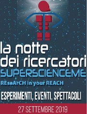 SuperScienceMe 2019